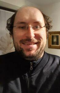 Baruffini Enrico